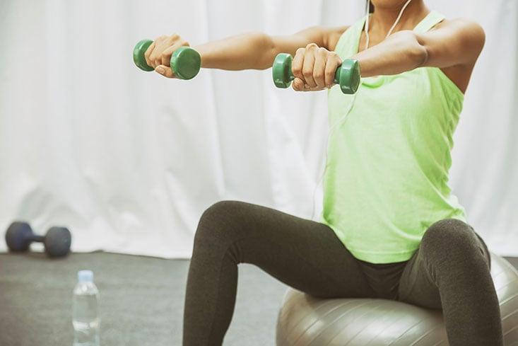 Como eliminar flacidez corporal sin cirugía