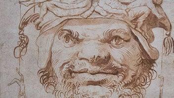 Cabezas de Ribera