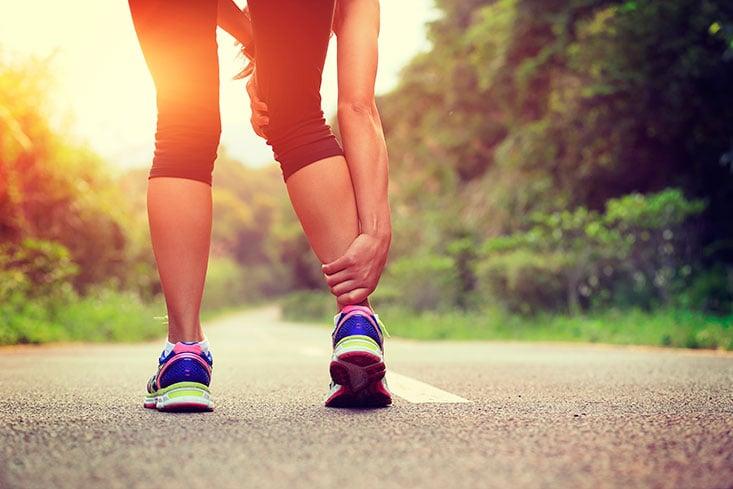 Cómo no abandonar tu propósito de hacer deporte