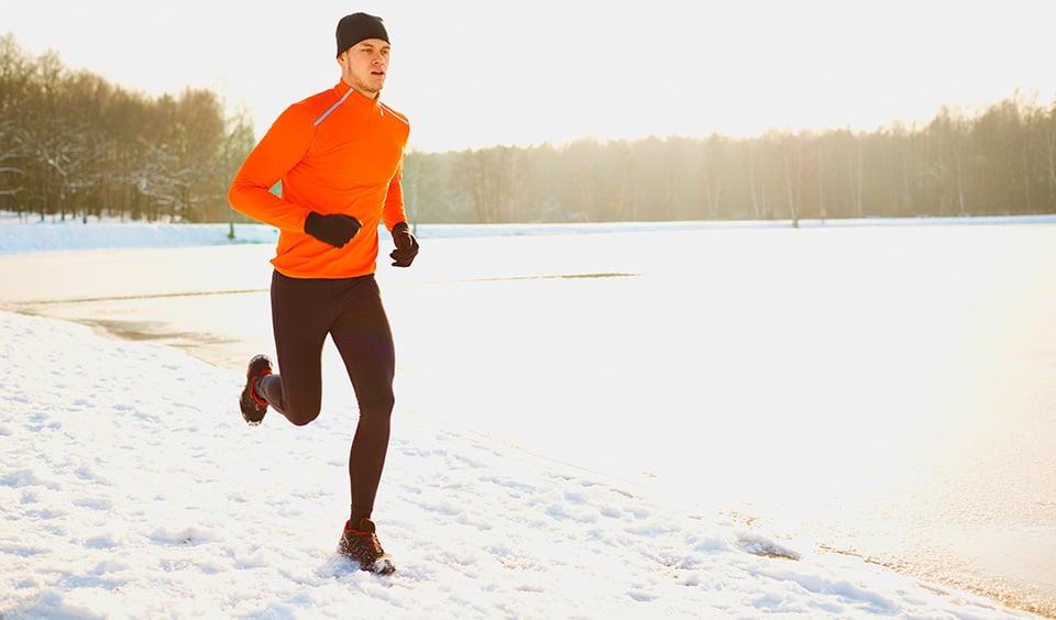 3d7337f51fafd Trucos para correr en invierno