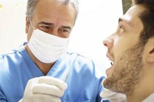 Consecuencias de una mala higiene bucal