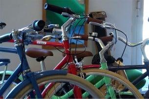 Cómo elegir la bicicleta que más te va