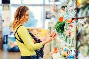 4 vitaminas para mejorar tu circulación