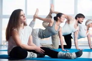 Trucos para controlar la sobrecarga muscular