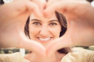La salud bucal como factor de riesgo vascular