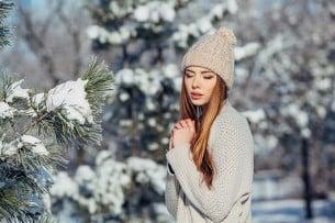 Esto es lo que puede ocasionar el frío en tu cuerpo