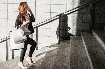 5 rutinas para ayudarte a perder peso