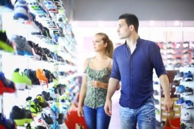 Cómo elegir el calzado adecuado para tus vacaciones