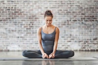 Descubre qué tipo de yoga te conviene