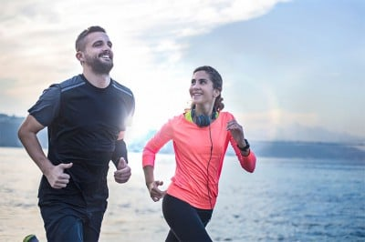 Propósito adelgazar: 7 ejercicios para conseguirlo