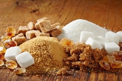 ¿Sabías que... tomas más azúcar del que crees?