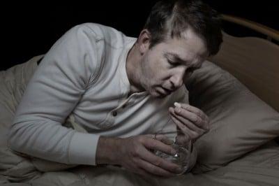 ¿Es bueno sudar para combatir la fiebre?