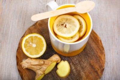 3 remedios naturales para mejorar tus defensas en invierno