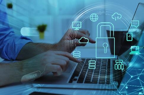 ¿Cuáles son los principales riesgos a los que se enfrenta un negocio en Internet?