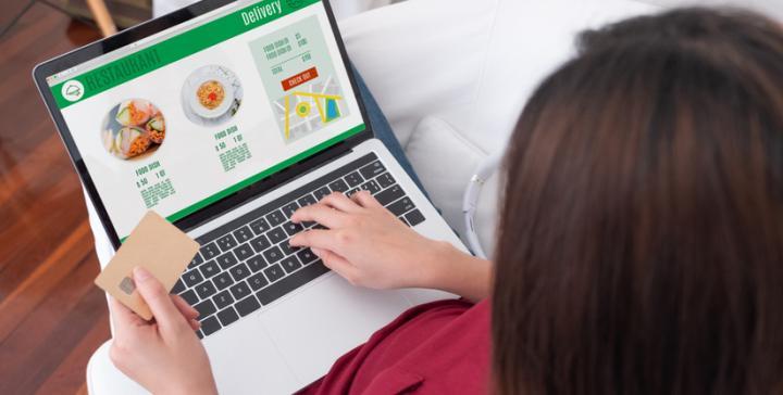 La COVID-19 da un fuerte impulso a la digitalización de las empresas