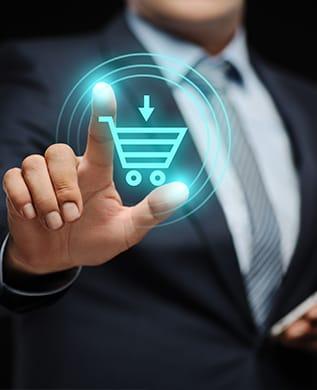 Pasos previos para crear tu tienda online