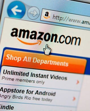 Descubre las opciones que te ofrece Amazon DSP