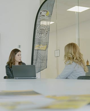 Financiar la expansión de tu propia compañía es posible (si sabes cómo)