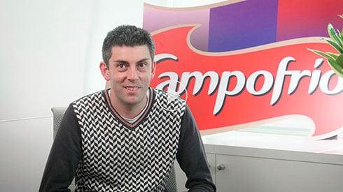 Jose Antonio Soto