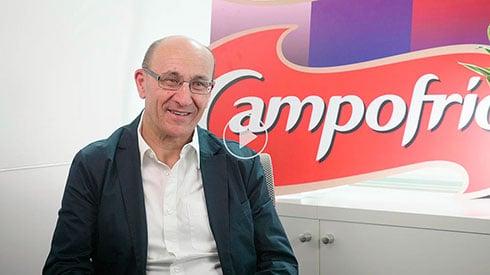 Manuel Torralbo