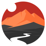 Trail icon
