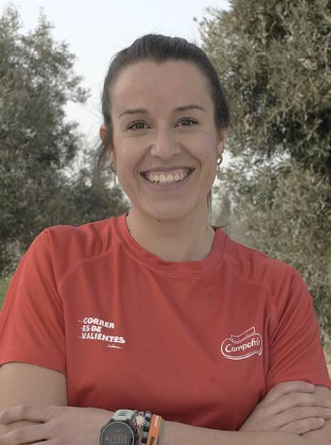 Paula Bueno