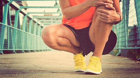 Mitos y realidades sobre correr por el asfalto