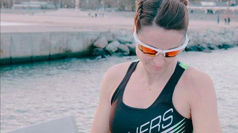 Correr hacia atrás ¿la nueva tendencia del running?