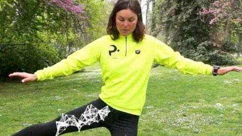 ¿Qué ejercicios debo hacer para fortalecer mis músculos?