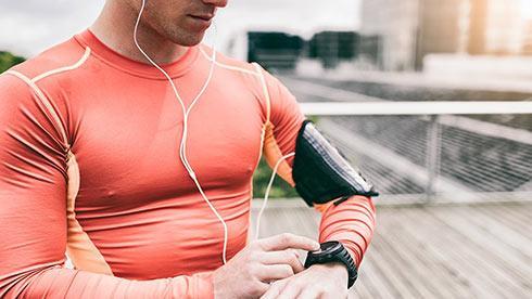 Parte 2 - Objetivo: superar tus primeros 10 km