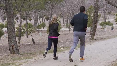 Correr sin cansarte es posible ¡Descubre cómo!