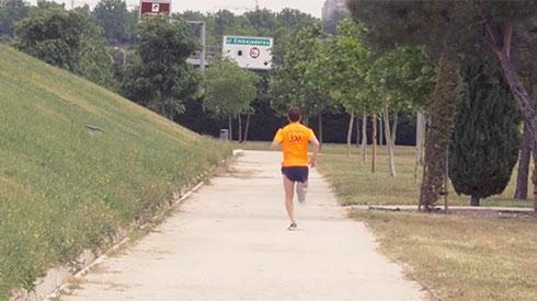 ¿Cuáles son los ejercicios que más odian los runners?