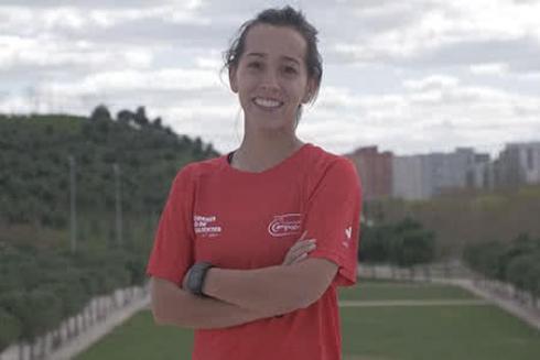 Paula de Francisco