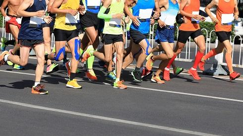 Claves para un running cardiosaludable