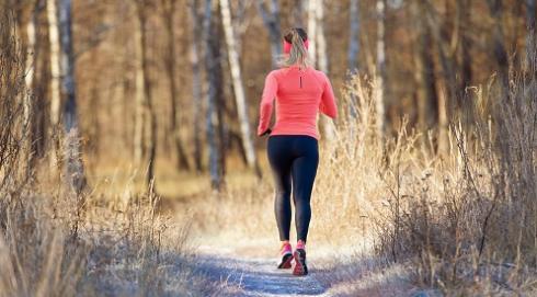 Errores comunes de un runner principiante