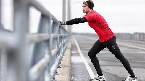 ¿Cuáles son las manías más frecuentes de los runners?