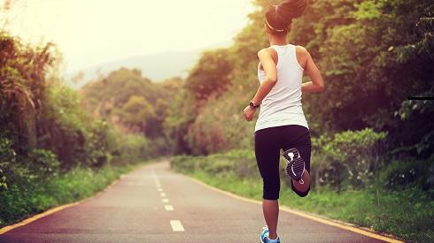 Todo lo que necesitas saber para empezar a correr