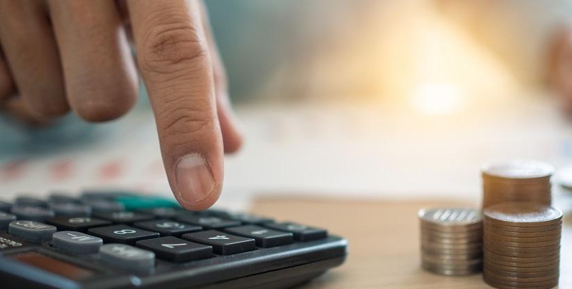 Presupuestos Generales del Estados: Modificaciones fiscales
