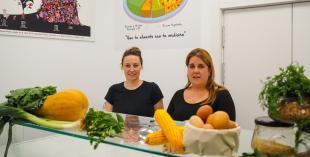La cocina tradicional, un modelo de alimentación con baja huella ecológica