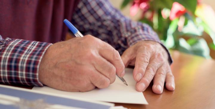 Cómo combatir la soledad de los mayores en tiempos del coronavirus