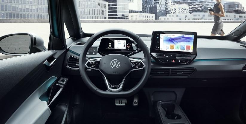 Qué ventajas tiene contar con un coche conectado a tu smartphone