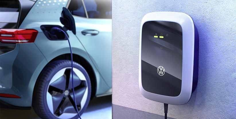 Cinco claves para entender hacia dónde irá el futuro de los coches eléctricos