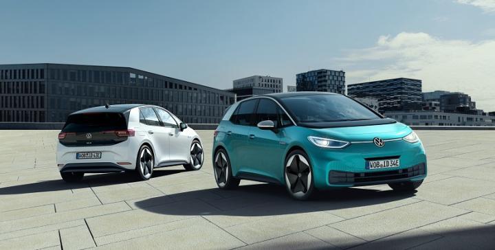 Esta es la plataforma que revoluciona el sector de la automoción al mejorar la tecnología de los coches