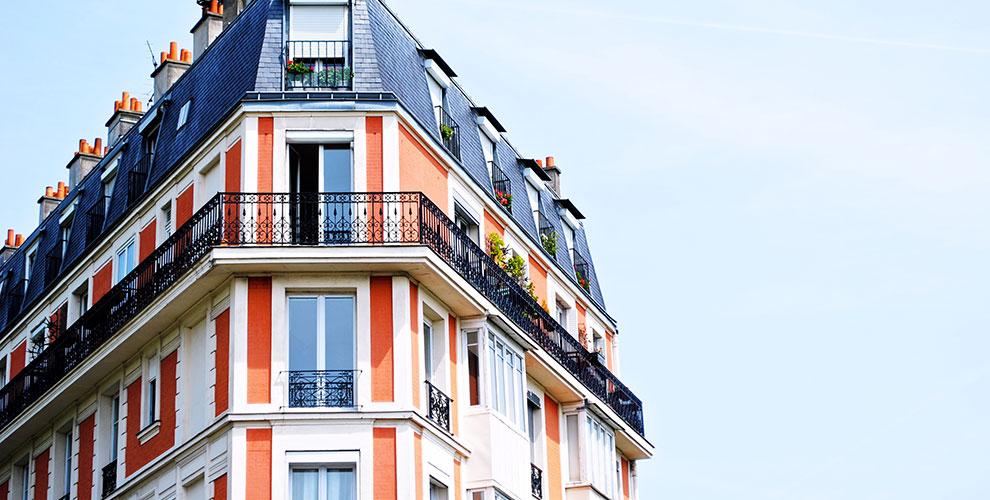 Cómo comprar una casa como un experto