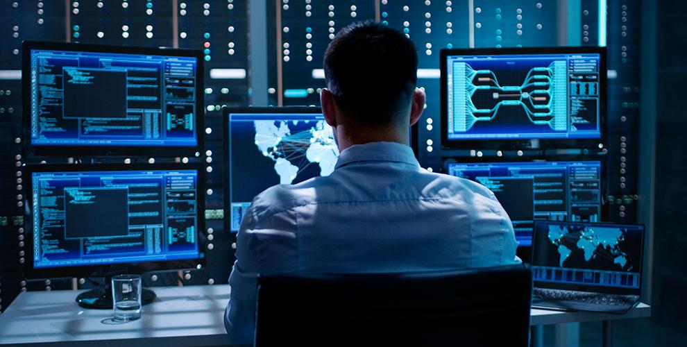 2019: las tecnologías que cambiarán los negocios