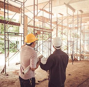 Lo que debes saber sobre las cooperativas de viviendas