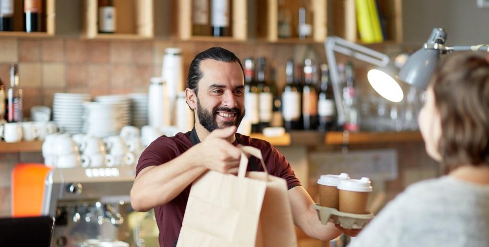 Claves para aplicar descuentos en tu negocio