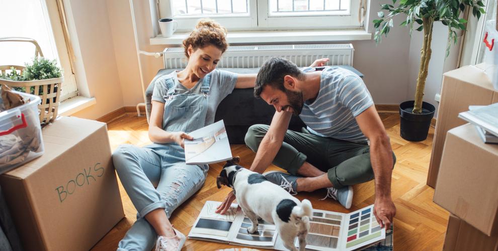 5 grandes errores de ahorrar en común