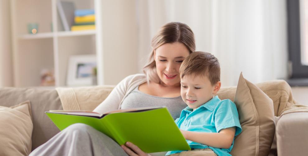 Enseña a tus hijos a valorar el dinero