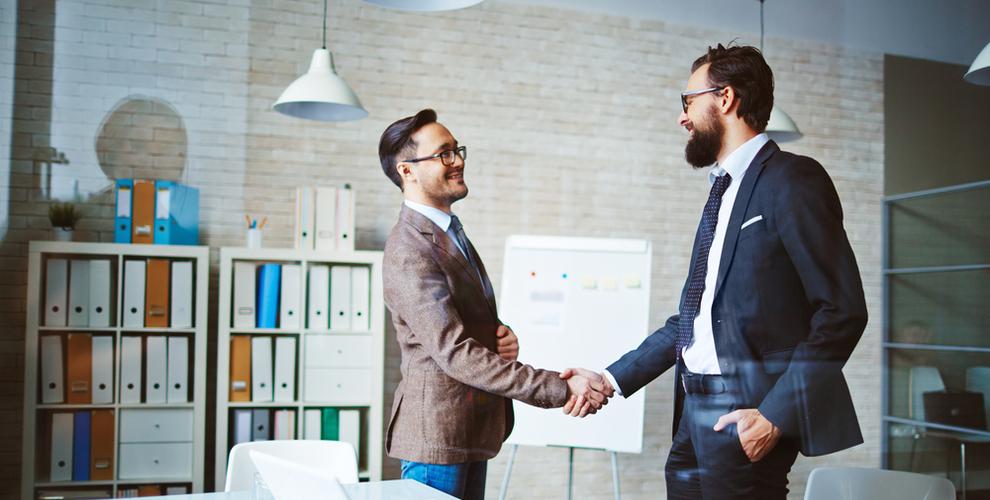 Trucos para tener éxito en una negociación